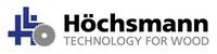 Hochsmann GmbH