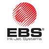 EBS Ink Jet Systems GMBH
