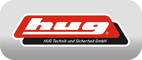 HUG Technology and Security GmbH