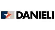 DANIELI ENGINEERING & SERVICES GMBH