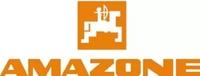 AMAZONEN-WERKE H. DREYER GMBH & CO KG
