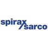 Spirax-Sarco Engineering