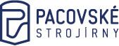 PACOVSKE STROJIRNY A.S.