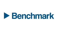 BENCHMARK ELECTRONICS, INC. (HQ)