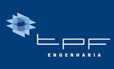 TPF CONTRACTING