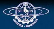 Stimin Industries S.A.
