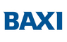 BAXI GROUP LIMITED