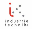 INDUSTRIE TECHNIK S.R.L.