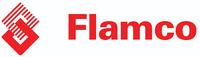 FLAMCO FLEXCON B.V.