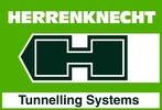 HERRENKNECHT AG