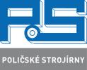 POLICSKE STROJIRNY A.S.