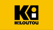 Kiloutou Group