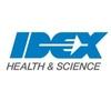IDEX Health & Science, LLC