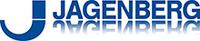 Jagenberg AG
