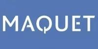 MAQUET AG