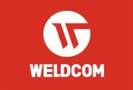 WELDCOM WELD TECHNOLOGY COMPANY LIMITED