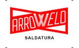 ARROWELD ITALIA SPA