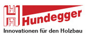Hans Hundegger AG