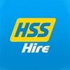 HIRE SERVICE SHOPS
