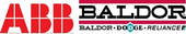 Baldor Electric Company (ABB)