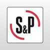 SOLER & PALAU  (S&P)