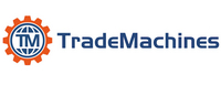 Trade Machines FI GmbH