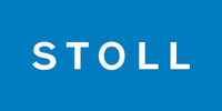 BUSINESS SECTORS H. STOLL AG & CO. KG