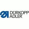 DURKOPP ADLER AG