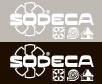 SODECA SA