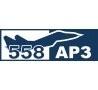 558 Авиационный ремонтный завод, ОАО