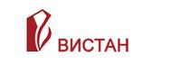 Витебский завод «Вистан»