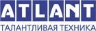 Минский завод холодильников «Атлант », ЗАО