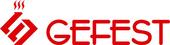 Брестский завод газовой аппаратуры «Гефест»