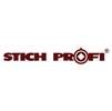 STICH PROFI, производственное предприятие (Стич Профи, ИП Гольцев С. А., Тактика, ООО)