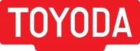 Toyoda (Toyoda Machine Works)