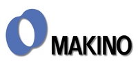 Makino Milling Machine