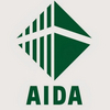 AIDA Engineering