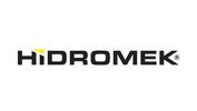 Hidromek Ltd