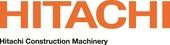 Hitachi Construction Machinery Co., Ltd