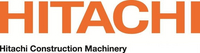 Hitachi Construction Machinery Co., Ltd