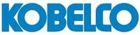 KOBELCO Construction Machinery Co. Ltd