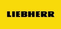 Liebherr (Либхерр)