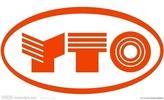 YTO international Ltd