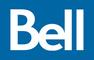 Bell Equipment Ltd.