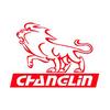 Changlin Company Ltd