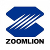 Zoomlion Co