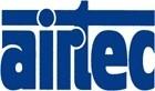 Airtec AG