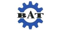 BAT - Bohr - und Anlagentechnik GmbH