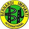 Bernardi Impianti International S.p.A.