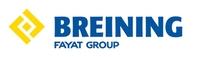 Breining - Maschinen - und Fachrzeugbau GmbH